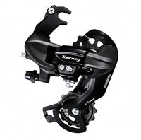 Shimano Rear Derailleur Tourney 6/7SP