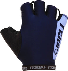 Tineli Gloves Skywalker