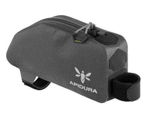 Apidura Expedition Top Tube Pack 1L