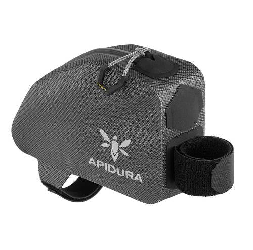 Apidura Expedition Top Tube Pack .5L