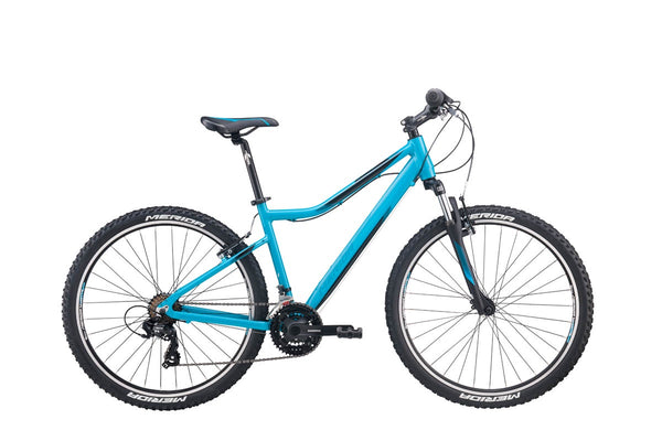 2021 Merida Matts 6.5-V Womens