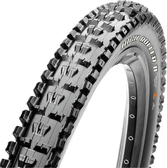 Maxxis Tyre High Roller II