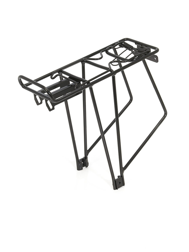 XLC Bike Rack Adjustable Spring Clip
