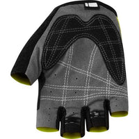 Madison Gloves Track Womens