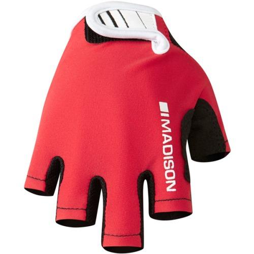 Madison Gloves Tracker Youth