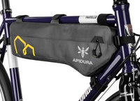 Apidura Expedition Compact Frame Pack Tall