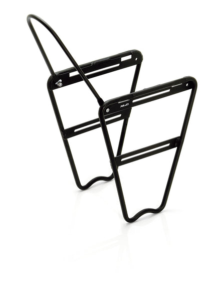 XLC Bike Rack Front Low Rider