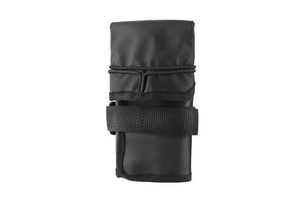 Birzman Saddle Bag Feexroll