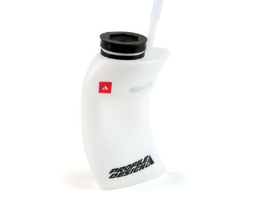 Profile Design Aqualite Drink System