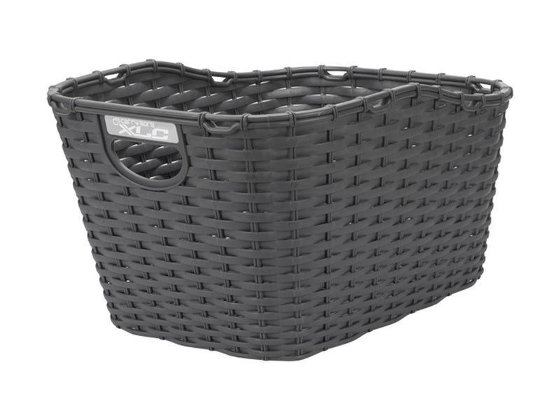 XLC Basket Carrier BA-B07