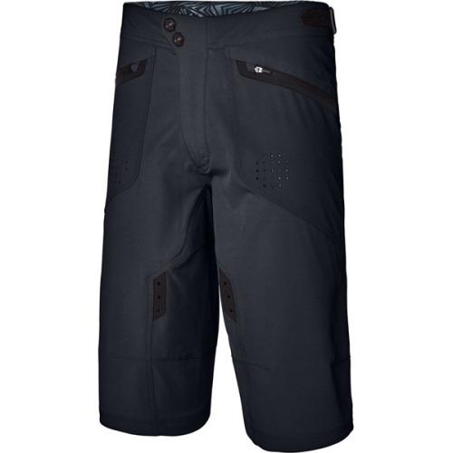 Madison Shorts Flux Mens