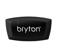 Bryton Smart Heart Rate Monitor