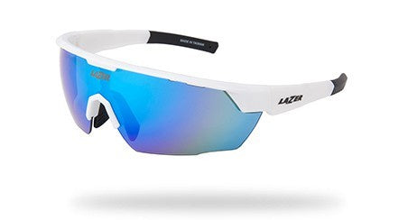 Lazer Glasses Eddy