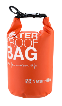 Nature Hike Dry Bag