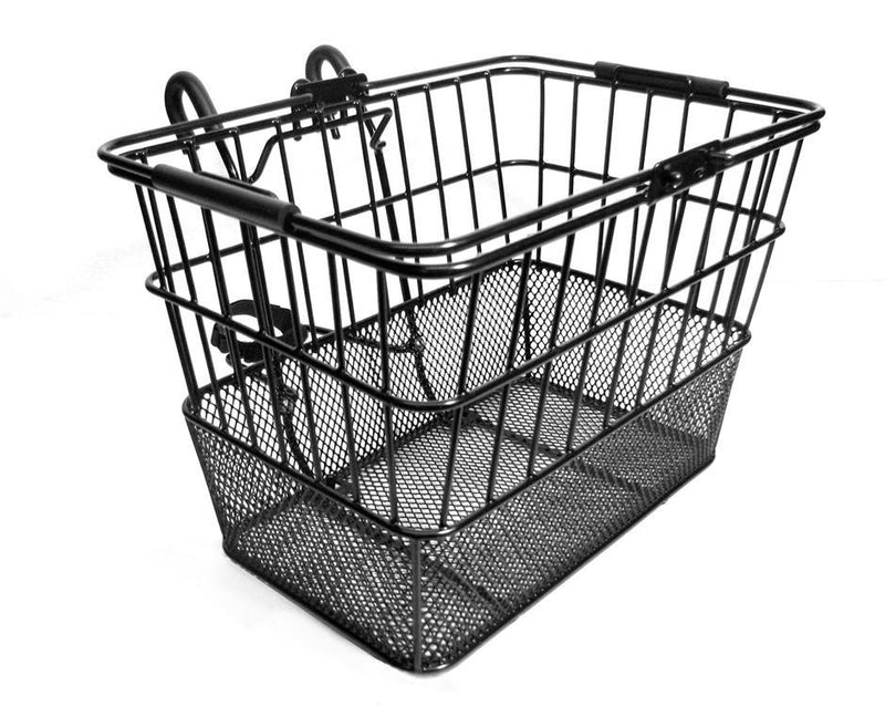 Ontrack Basket Wire Mesh Portable