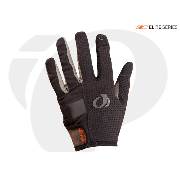 Pearl Izumi Gloves Full Finger Elite Gel Womens