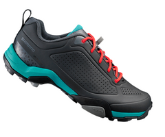 Shimano Shoe SH-MT300 Womens