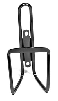 Ontrack Bottle Cage