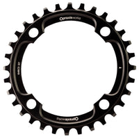 Praxis Chainring Narrow/Wide 1X Wave