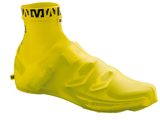 Mavic Shoe Cover Aero