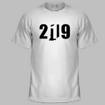 Load image into Gallery viewer, 219 Original Tee
