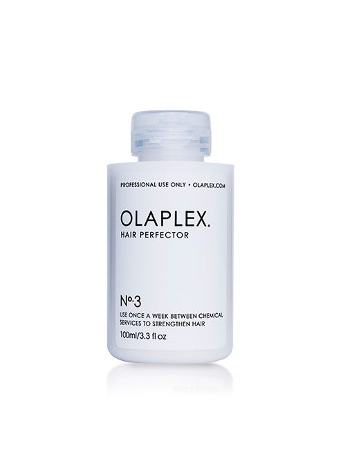 Olaplex® No.3