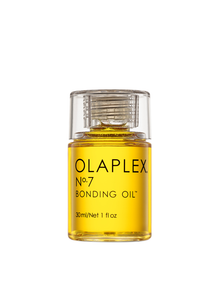 OLAPLEX® No.7 Bonding Oil