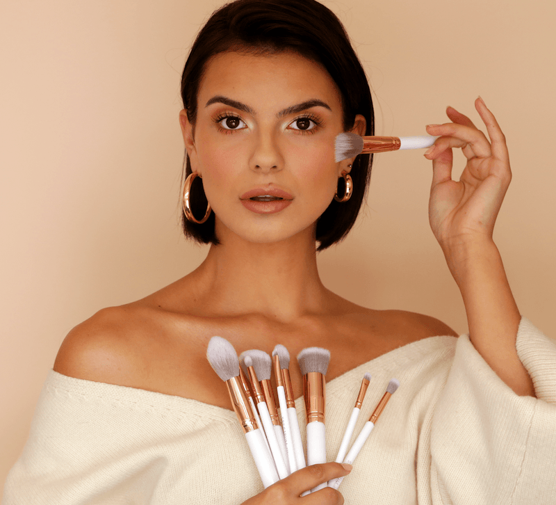 10 beauty hacks that actually work!