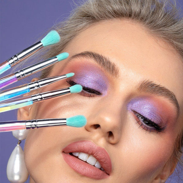 Oceana 5 Piece Eye Set