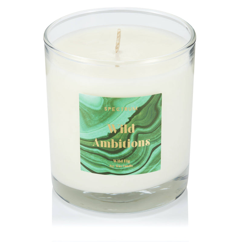 Wild Fig Candle