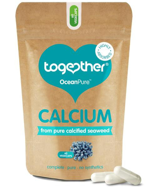 Together OceanPure Calcium