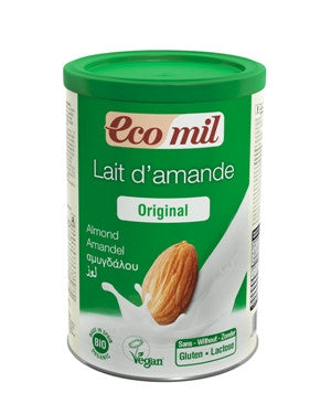 Ecomil Powdered Almond Milk