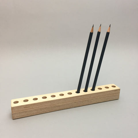 Pen holder - Small