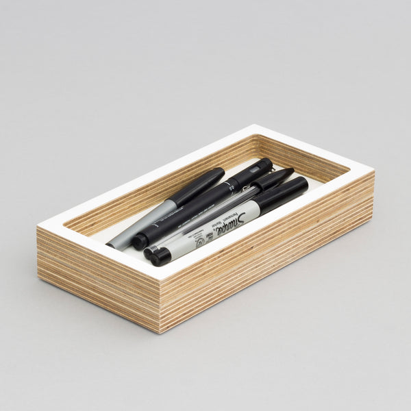 Desk Tidy - sale