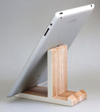 Tablet / smartphone holder  - sale