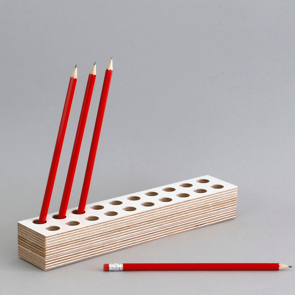 Pen holder - Sale