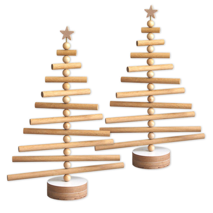 wooden christmas tree wooden christmas tree