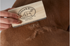 SleekEZ Grooming Tool for Horses, Dogs & Cats - Georgia Horseback