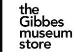 Gibbes Museum Store
