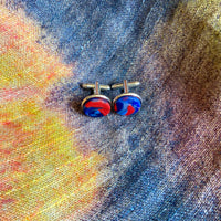 BR Design Co. Cufflinks