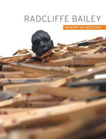 Radcliffe Bailey: Memory as Medicine