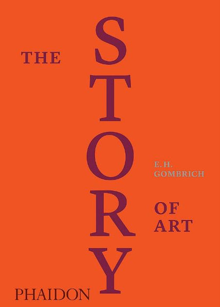 The Story of Art, Luxury Edition