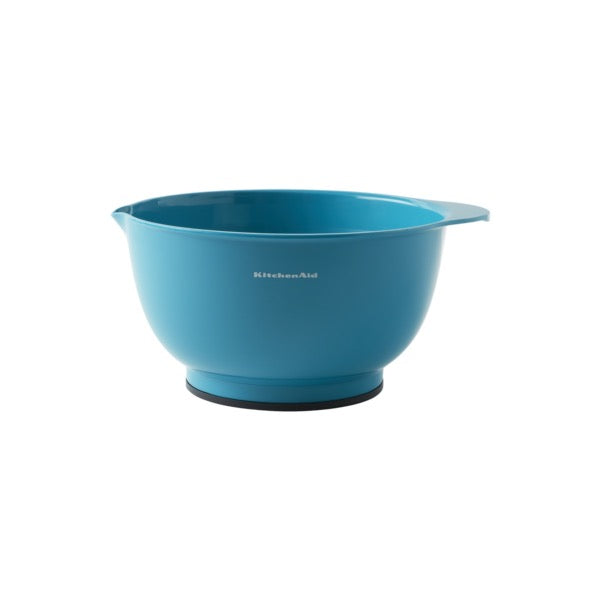 Kit de Bowls KitchenAid - Multicolor