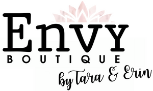 Envy Boutique by TE