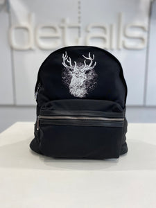 Stag Backpack