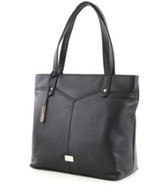 Load image into Gallery viewer, Cellini Fairview Tote