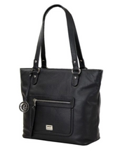 Load image into Gallery viewer, Cellini Pasco Tote