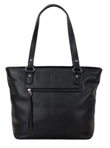 Cellini Pasco Tote