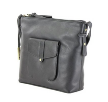 Load image into Gallery viewer, Cellini Midland Crossbody