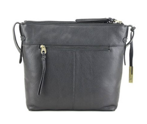 Cellini Midland Crossbody